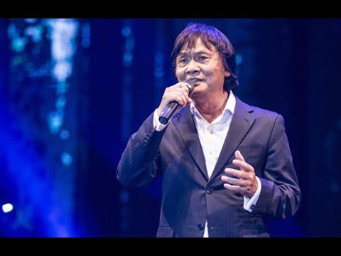 NSƯT Quang Lý & những bản tình ca kháng chiến - Thành Phố Hôm Nay [HTV9 – 29.04.2016]