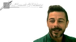 """""""Corso Imprenditori"""": Testimonianza Dott. Umberto Bisesti - Commercialista in Brescia"""