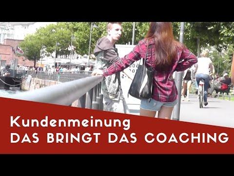 Ali Sergan / Ali Serkan WIRD DRINGEND GESUCHT! Vermisst und gesucht! von YouTube · Dauer:  1 Minuten 58 Sekunden