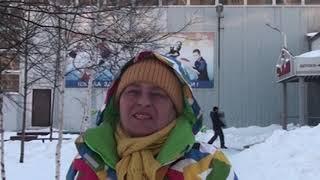 """""""НОВОСТИ СПОРТА"""". 06.12.19"""