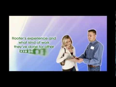 Best BRONX ROOF REPAIR Company-  (347) 450-9858- Hiring The Best BRONX ROOF REPAIR Company today