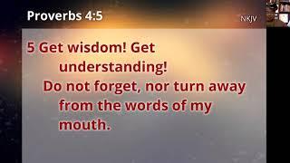 PWAM Virtual Sunday Sermon 2020_0913 NEVER FORGET