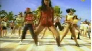 Baha Men - Who let the dogs out (RMX) Dj.Raul.video Fagaras
