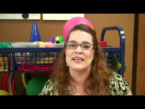 destiny christian preschool destiny christian preschool amp elementary profile 2018 19 642
