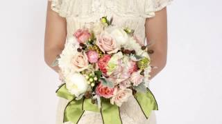 Flower Trends Forecast 2017 with IFD