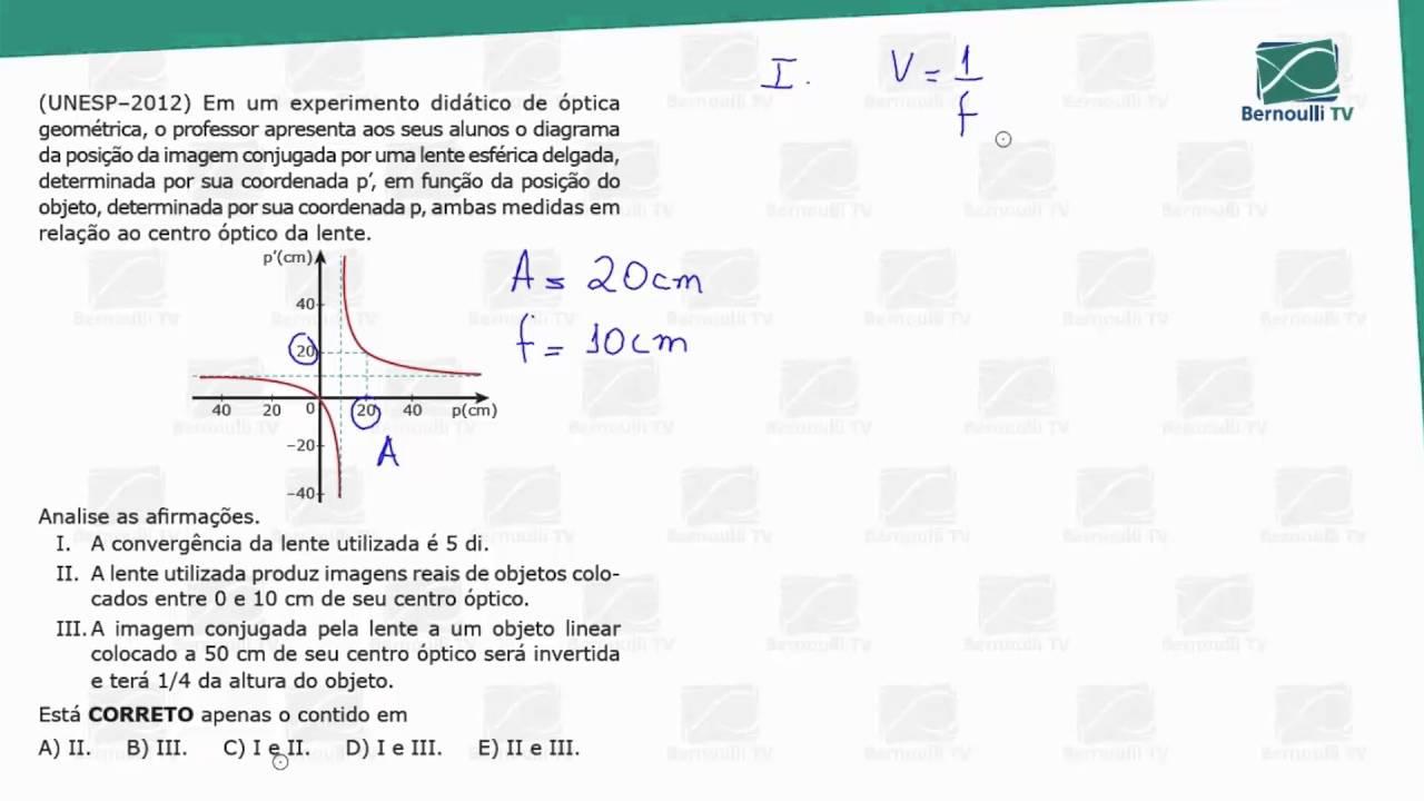 Y2UR Física - YouTube 76d3f4a2ab