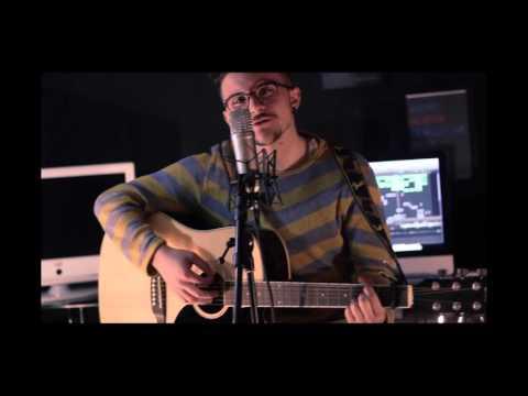 Kevin Carpinteri - D'Improvviso (Lorenzo Fragola Cover)
