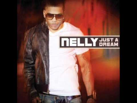 Nelly - Just A Dream (Ben-Cohen remix).mp3.wmv