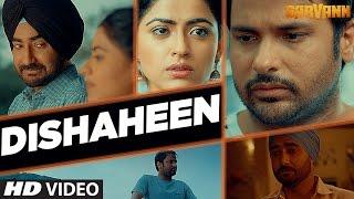 "T-Series Apna Punjab presents Pooja Films And Purple Pebble Pictures, A Vashu Bhagnani release Latest Punjabi Song ""Dishaheen"" from the latest punjabi ..."
