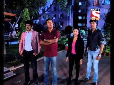 Download CID Kolkata Bureau - (Bengali) - Kencho Khuntre Keute - Episode 71