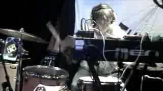 Gentle Friendly - Live At Upset The Rhythm