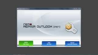 All New( Remo Repair RAR [free software online