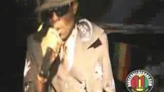 Real Sheriff (MoBayGad) Schoolaz Showdown Gyaltego Bay 2016
