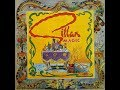 Gillan - Living For The City【 High-Quality Sound 】