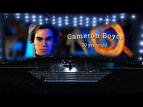 cameron-boyce-honored-during-2019-emmys-in-memoriam-tribute