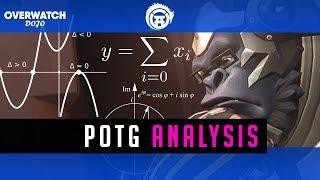 Overwatch POTg Analysis Pilot - Is it worthy? | OverwatchDojo