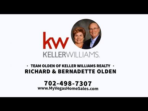Team Olden - Las Vegas Concierge Real Estate Services