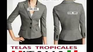 9097dd23d UNIFORMES EJECUTIVOS OFICINAS 2018 - SECRETARIAS 2018 (FIJO 01 -3636359 -  LIMA ) by ITALIA COLLECTION   THE ON LINE BOUTIQUE STORE