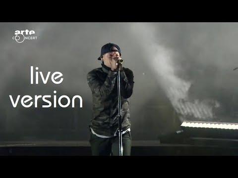 Good Goodbye - Linkin Park [Lyrics+Vietsub] l (Live at Southside Festival, Germany 2017)