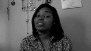 Download Johndrea Singing RESENTMENT by Beyonce MP3 song and Music Video