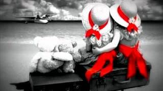 James Blake - Limit To Your Love (DB Edit)