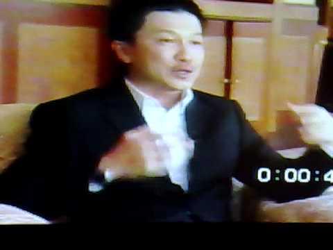 Brunei SME TV Interview