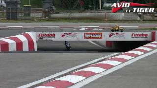Moto M5 Cross Anderson en duel Mpeg 4 HD 720.mp4