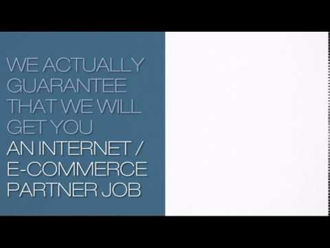 Internet/E-Commerce Partner jobs in Abu Dhabi, United Arab Emirates