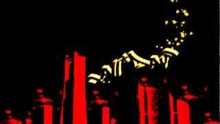 Vampire Weekend - Diplomats Son