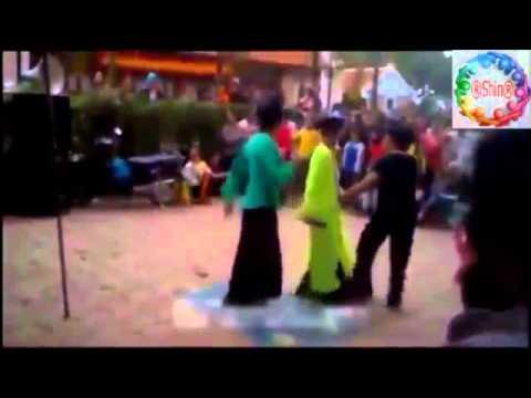 DJ Boc nhat Bac Ninh