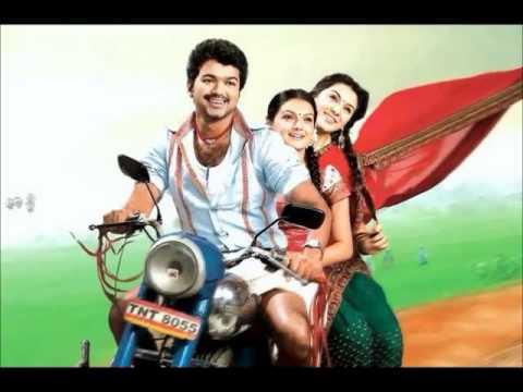 Velayutham  mp3 song FIRST ON NET( 100% Original).