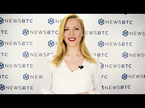 Cryptocurrency Calendar: Friday, 13th April, Big News for Litecoin & Bitcoin Private