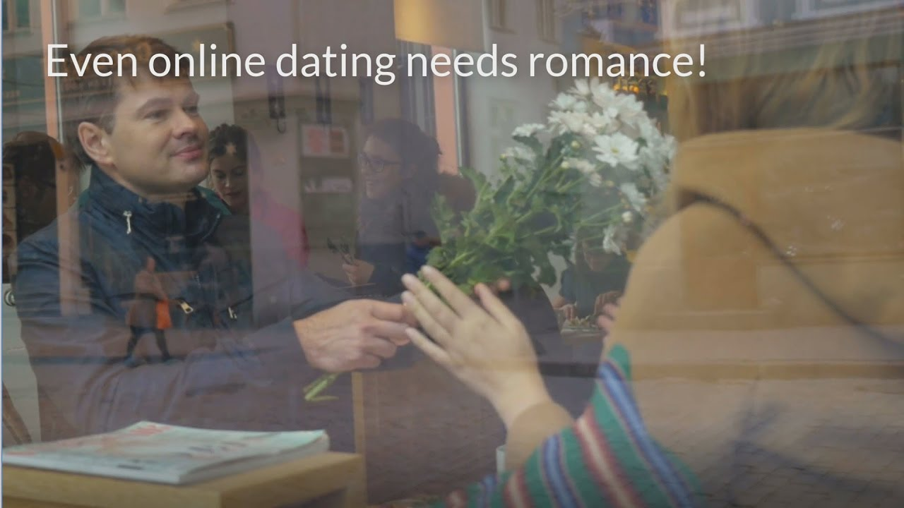 Adult rated dating site