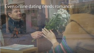 Christian Dating DivineIntro Singapore