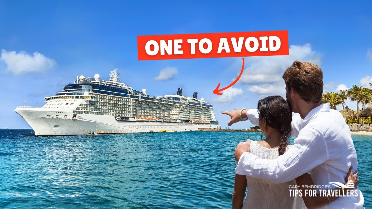 Download 6 Cruises To Now Steer Clear Of (Even If Looks Good In The Brochures !)