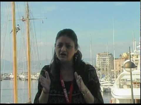 Pact TV - Upma Bhatnagar, OTPL Worldwide