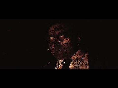 STRANGE RITUALS (2017) Trailer Voodoo Zombie Horror