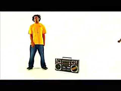 JERN EYE (FT. ZION 1 & DJ PLATURN) ~ CLICK VIDEO