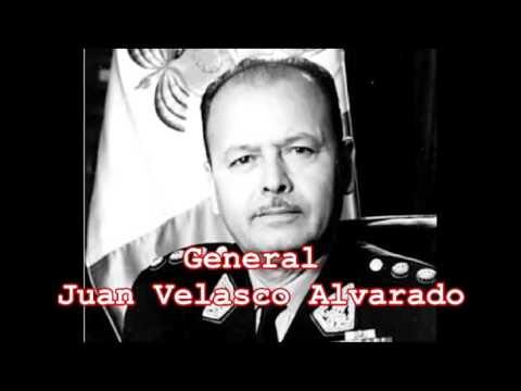 Fernando Belaunde Primer Gobierno(1963-1968)