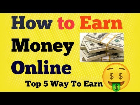 How to Make Money Online | Online Jobs | Part time Jobs - Google Jobs