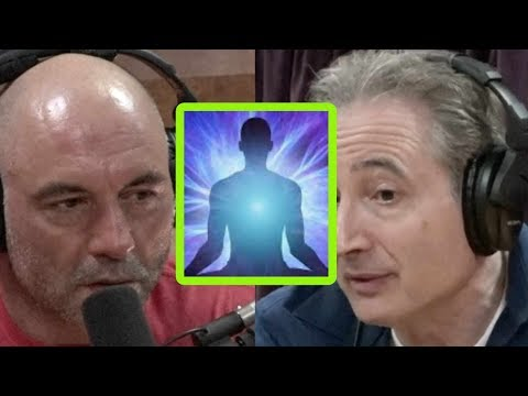 Physicist Brian Greene on What He Learned from a Meditation Class