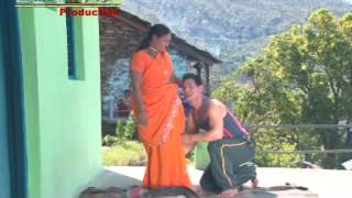 Latest Garhwali Song Me Bharti Wehgu Album (Tera Chakkar Ma) 2015