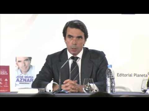 José María Aznar_01