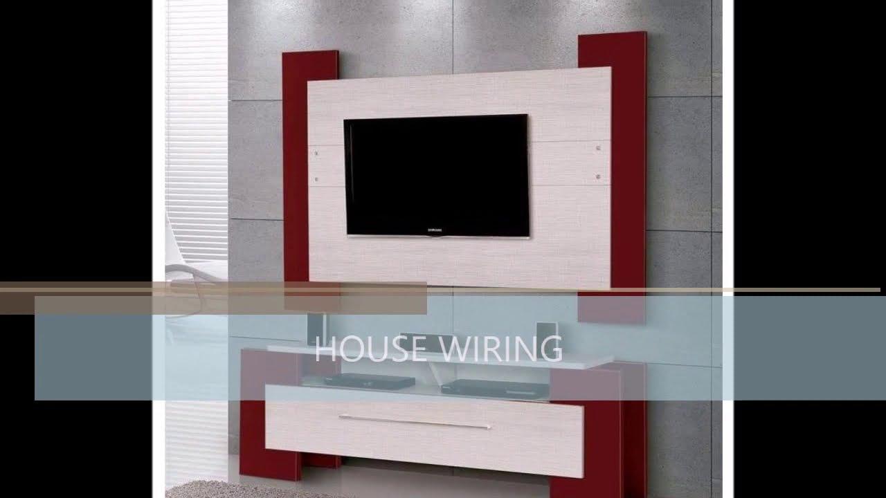 Simple Led Panel