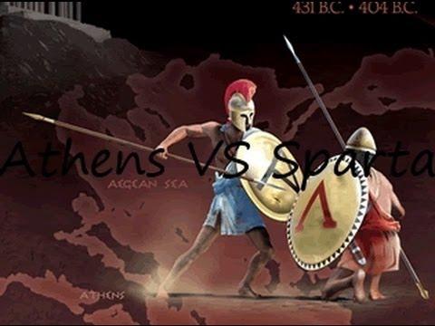 sparta vs athens dbq Athens-vs-sparta-dbq - free download as word doc (doc / docx), pdf file (pdf), text file (txt) or read online for free.