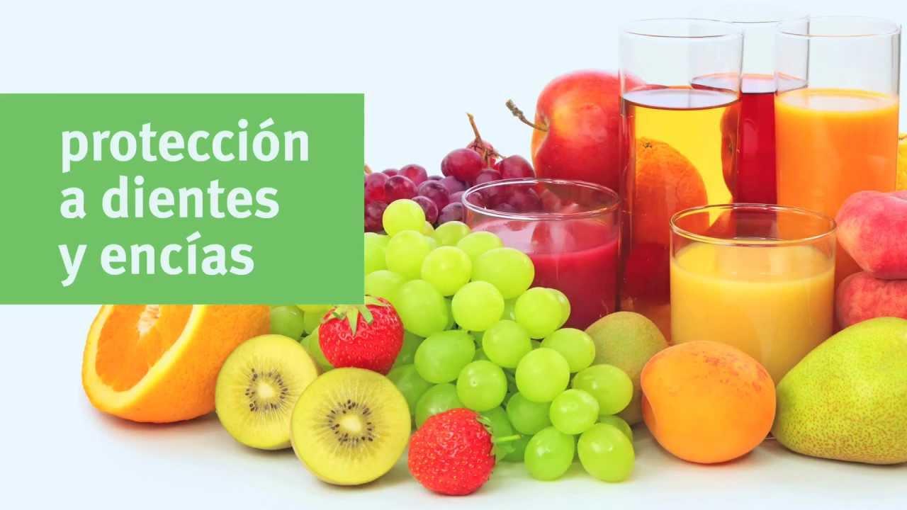 Jadera diet pills picture 4