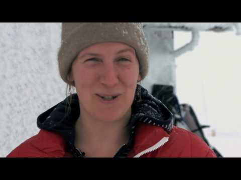 Commonwealth Woman's Antarctic Expedition