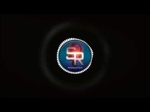 New junabhudwar new songs mix by DJ sappy