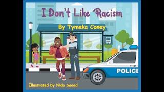 I Don't Like Racism