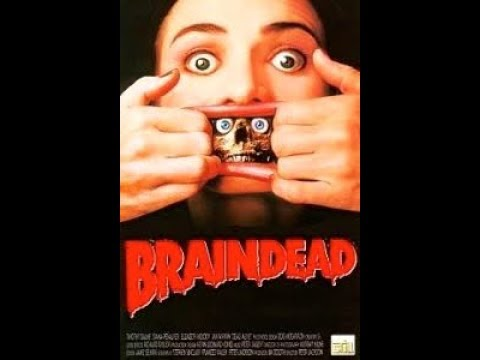 Excelent film entier (FR) horreur Brain_Dead